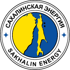 Sakhalin Energy Investment Company Ltd. (ru)