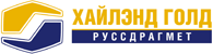 "Highland Gold Mining Ltd. (ООО ""Руссдрагмет"") (ru)"